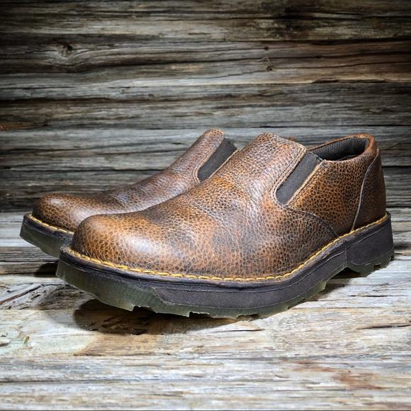Dr. Martens Shoes | Dr Martens Maclean
